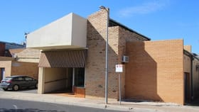 Offices commercial property for lease at Shop 2, 78 Firebrace Street Horsham VIC 3400