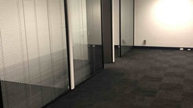 Serviced Offices commercial property for lease at Part 7,/6-8 Underwood Street Sydney NSW 2000