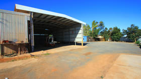 Factory, Warehouse & Industrial commercial property for lease at 1 Pardoo Street Wedgefield WA 6721