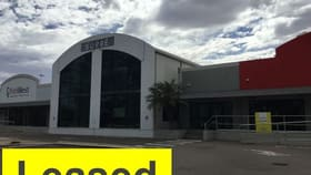 Retail commercial property for lease at 2/89 Durlacher Street Geraldton WA 6530