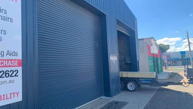 Showrooms / Bulky Goods commercial property for lease at 18 Colgan St Cobram VIC 3644