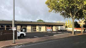 Shop & Retail commercial property for lease at 2, 221 Henley Beach Road Torrensville SA 5031