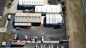 Offices commercial property for lease at B/5 Fairlands Drive Somerset TAS 7322