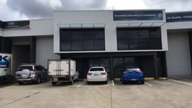 Showrooms / Bulky Goods commercial property for sale at Tennyson QLD 4105