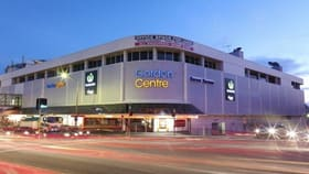 Medical / Consulting commercial property for lease at Gordon NSW 2072