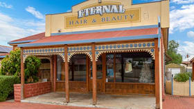 Medical / Consulting commercial property for lease at 50 Standen Street Murray Bridge SA 5253