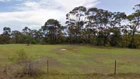 Development / Land commercial property for lease at Part - Land/29 Ghilkes Road Somersby NSW 2250