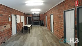 Serviced Offices commercial property for lease at 1/301 Churchill Road Prospect SA 5082