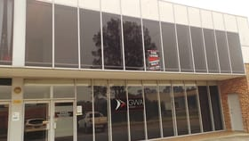 Serviced Offices commercial property for lease at 3A/7 Anzac Rd Tuggerah NSW 2259