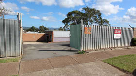 Offices commercial property for lease at Lot 2/15 Cumberland Cessnock NSW 2325