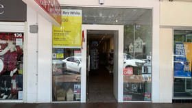 Shop & Retail commercial property for lease at 138 Macquarie Street Dubbo NSW 2830