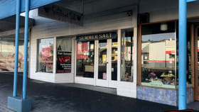 Shop & Retail commercial property leased at 280 York Street Albany WA 6330