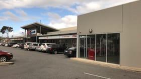 Shop & Retail commercial property for lease at Shop 1 Port Plaza, 38 Edinburgh Street Port Lincoln SA 5606