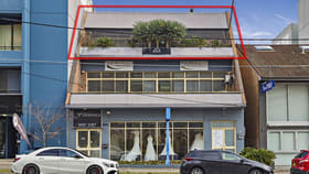Offices commercial property leased at 3/631 Princes Highway Rockdale NSW 2216