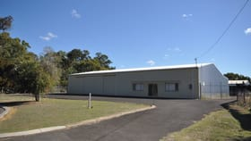 Factory, Warehouse & Industrial commercial property for lease at 21 Isaacs Street Busselton WA 6280