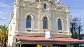 Offices commercial property for sale at 39 Porter Street Kalgoorlie WA 6430