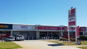 Shop & Retail commercial property for lease at 3/52 Erindale Road Balcatta WA 6021