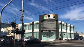 Shop & Retail commercial property for lease at Northcote VIC 3070