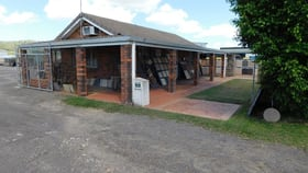 Showrooms / Bulky Goods commercial property for lease at 584 INGHAM ROAD Mount Louisa QLD 4814