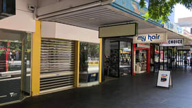 Showrooms / Bulky Goods commercial property for lease at 274 Hargreaves Mall Bendigo VIC 3550