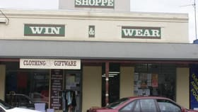 Shop & Retail commercial property for lease at 320 High Street Nagambie VIC 3608