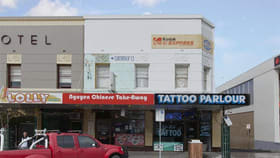Shop & Retail commercial property for lease at 120 Barkly Street Ararat VIC 3377