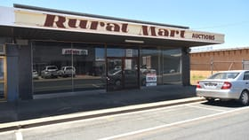 Shop & Retail commercial property for lease at 28 Albion Street Kyabram VIC 3620