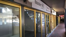 Shop & Retail commercial property for lease at 10-16 Kenrick Street The Junction NSW 2291