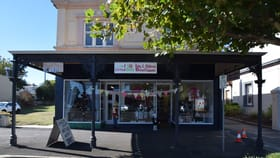 Shop & Retail commercial property for lease at 132 Timor Street Warrnambool VIC 3280