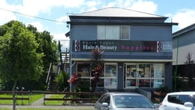 Offices commercial property for lease at 139 Dawson Street Lismore NSW 2480