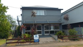 Offices commercial property for sale at 139 Dawson Street Lismore NSW 2480