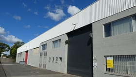 Industrial / Warehouse commercial property for lease at 2/198 Ewing Road Woodridge QLD 4114