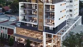 Medical / Consulting commercial property for lease at 159 Queen Street St Marys NSW 2760