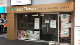 Shop & Retail commercial property for lease at Shop 4 & 5/35 Main Street Greensborough VIC 3088