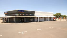 Showrooms / Bulky Goods commercial property for lease at 76A Flores Road Webberton WA 6530