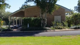 Hotel / Leisure commercial property for lease at Charleville QLD 4470