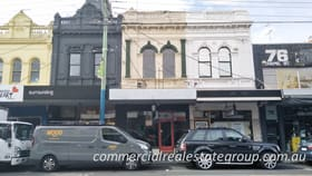 Retail commercial property for lease at Windsor VIC 3181