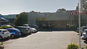 Medical / Consulting commercial property for lease at 2/13 Anzac Rd Tuggerah NSW 2259