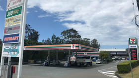 Hotel, Motel, Pub & Leisure commercial property for lease at Shop 4/341 Hope Island Road Hope Island QLD 4212