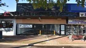 Shop & Retail commercial property for lease at 87 Albert Street Moe VIC 3825