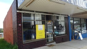 Shop & Retail commercial property for lease at 90 Doveton Avenue Eumemmerring VIC 3177
