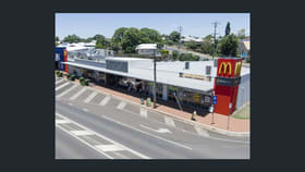 Shop & Retail commercial property for lease at Unit 5/150 Churchill St Childers QLD 4660
