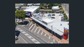 Shop & Retail commercial property for lease at Unit 4/150 Churchill St Childers QLD 4660