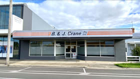 Shop & Retail commercial property for lease at 92 Macleod Street Bairnsdale VIC 3875