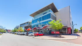 Medical / Consulting commercial property for lease at 17/22 Railway Road Subiaco WA 6008