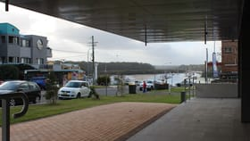 Hotel / Leisure commercial property for lease at Shop 1/12 Currambene Street Huskisson NSW 2540
