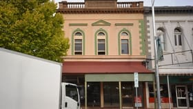 Retail commercial property for lease at 72 Main Street Stawell VIC 3380