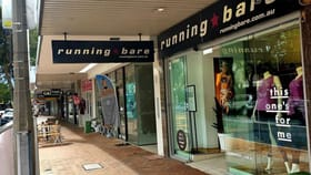 Medical / Consulting commercial property for lease at 156 Longueville Road Lane Cove NSW 2066