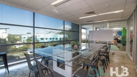 Serviced Offices commercial property for lease at 08/194 Varsity Parade Varsity Lakes QLD 4227