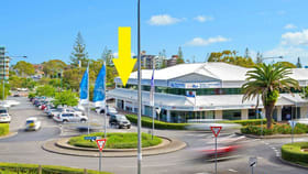 Offices commercial property for sale at (S) S5, Lvl 1/145 Horton Street Port Macquarie NSW 2444